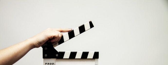 cómo promocionar un videoclip