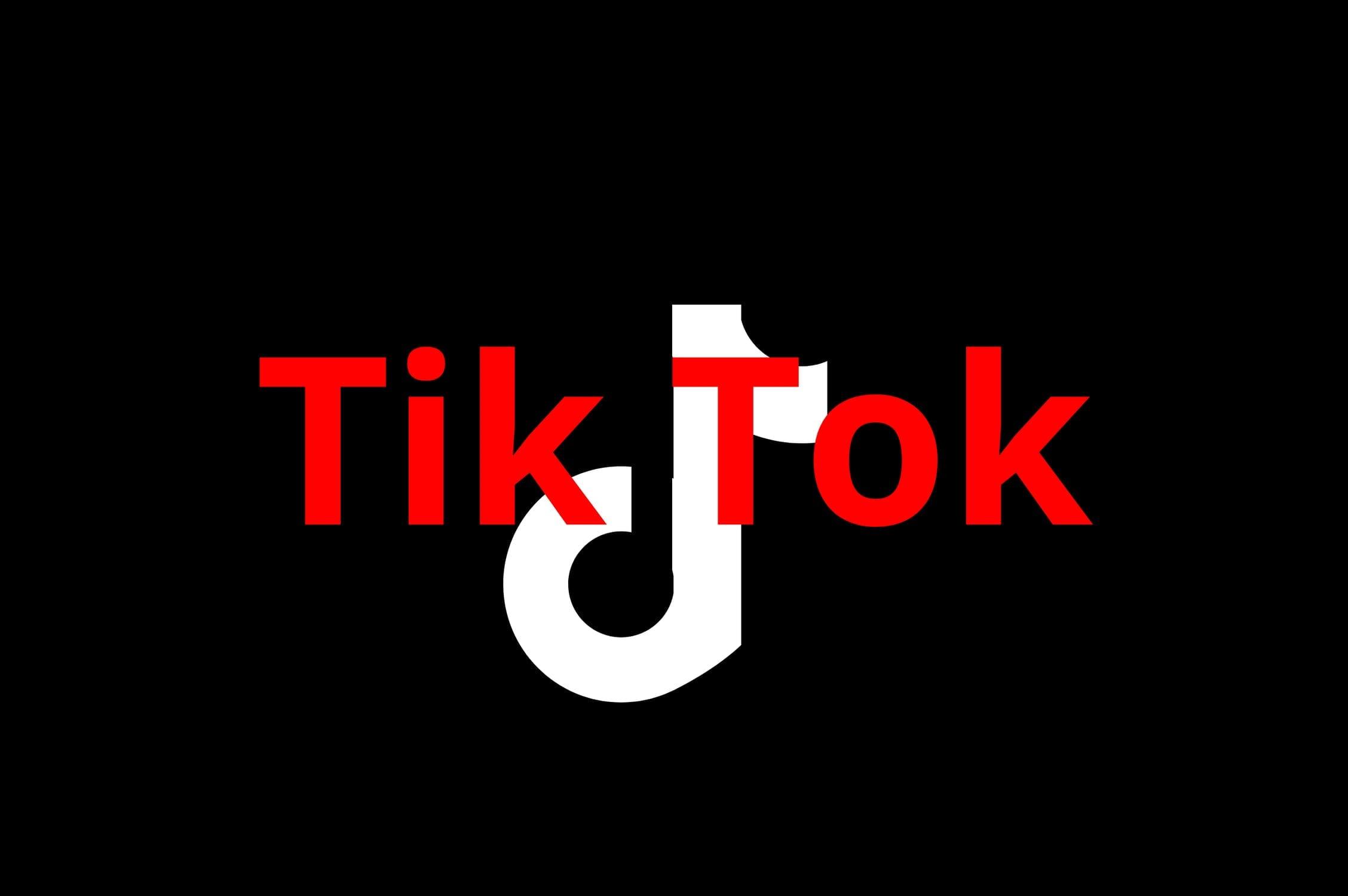 promoción musical en Tik Tok