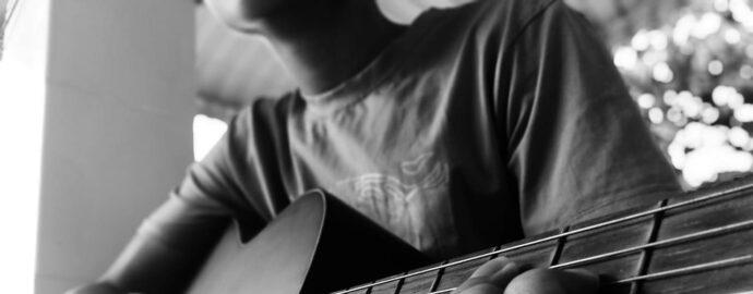 aplicaciones para hacer un concierto en streaming