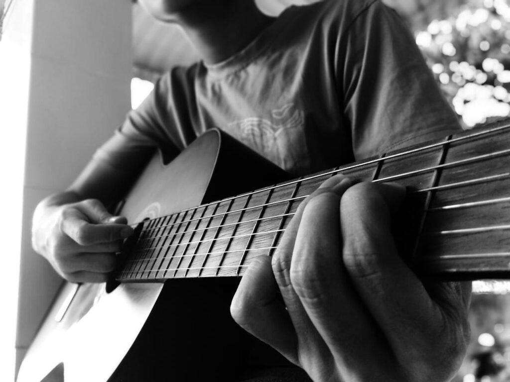 formación online para músicos