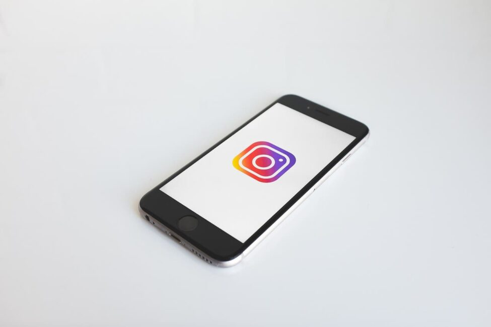 cómo promocionar tu música en Instagram
