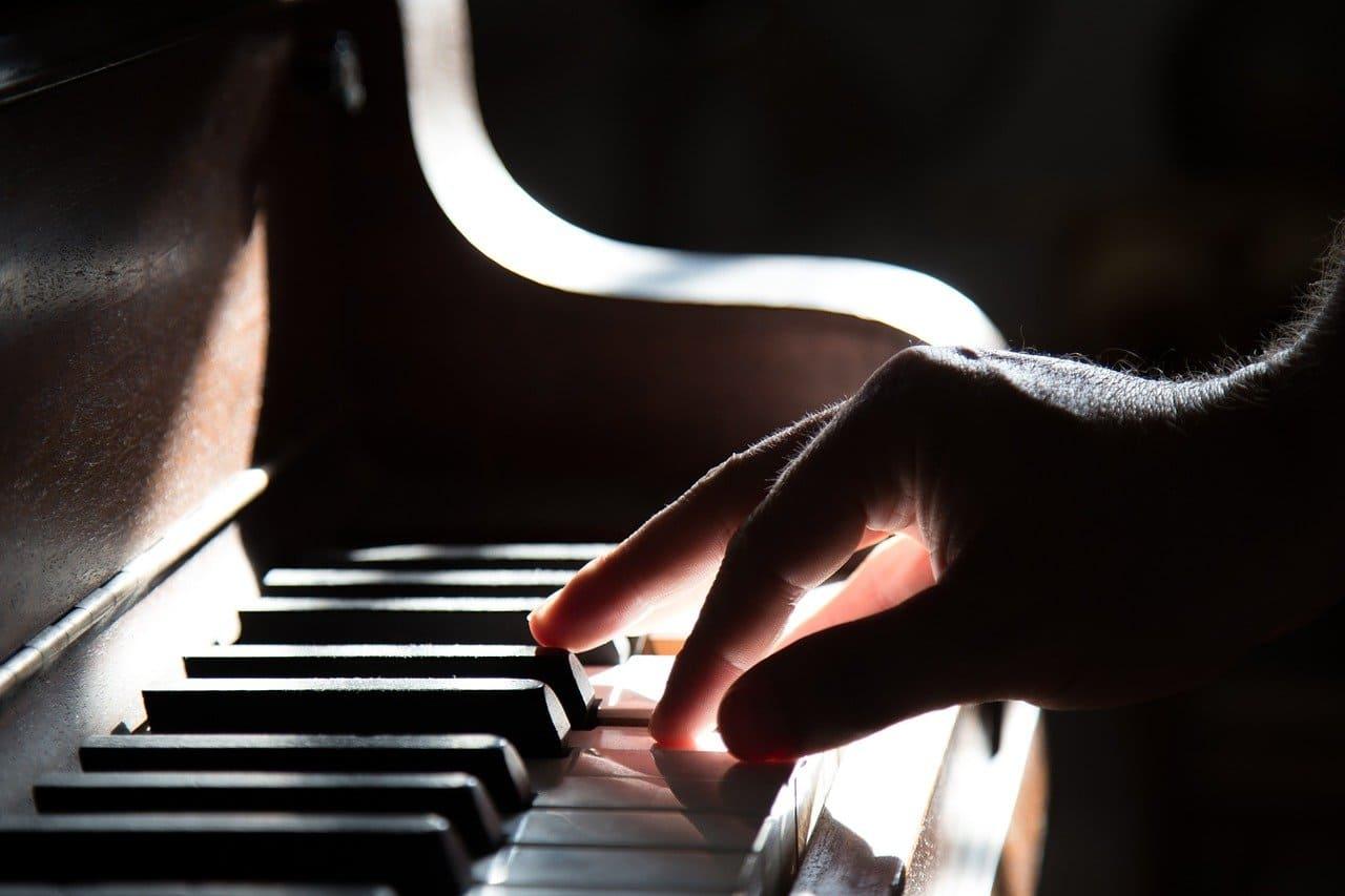 instrumentos más difíciles de tocar