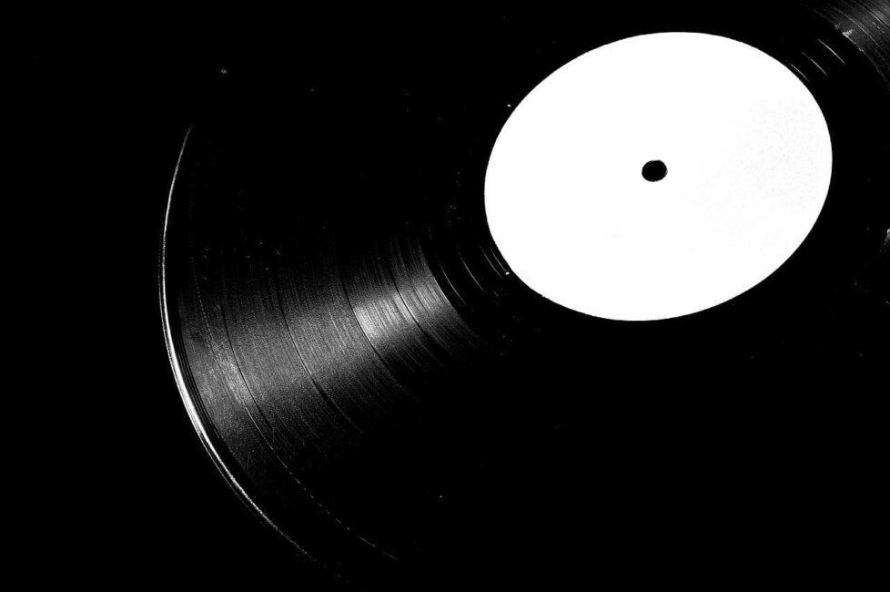 Cuánto cuesta grabar un disco