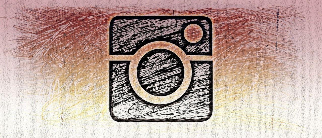 Instagram para músicos