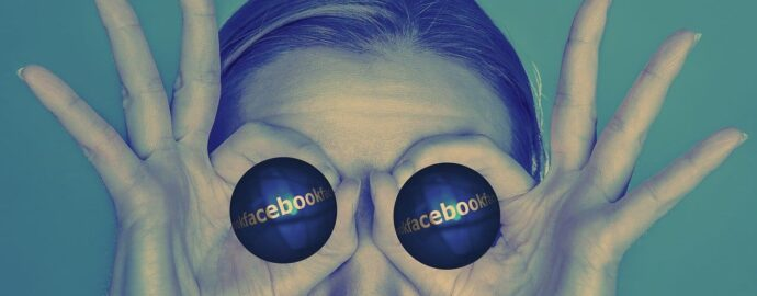 Facebook para músicos