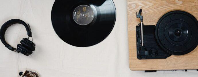 Cómo ha cambiado el mundo musical