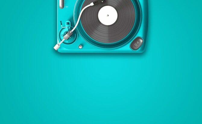 marketing musical postcovid