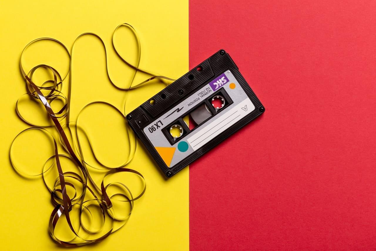 herramientas de promoción musical