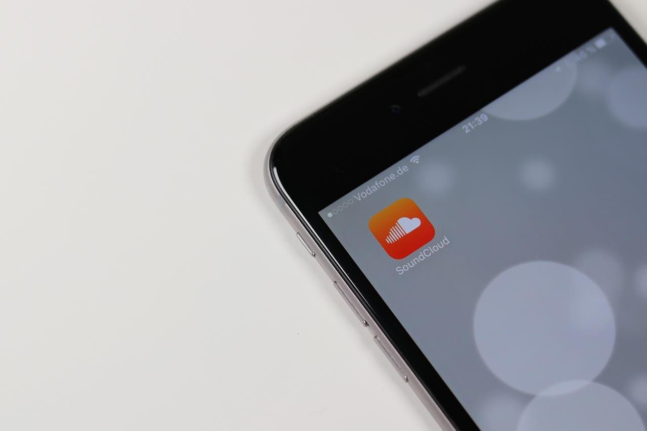 SoundCloud-para-artistas
