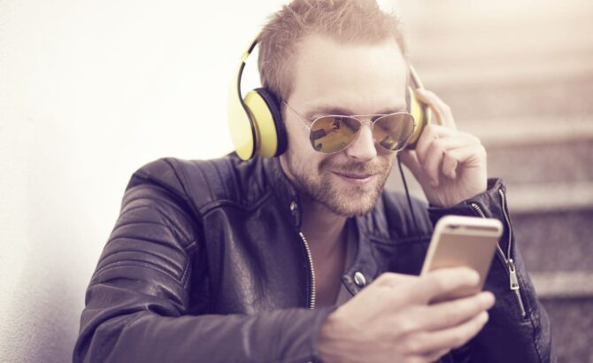 mejores-apps-para-músicos