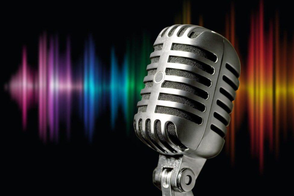 qué-es-Soundcharts