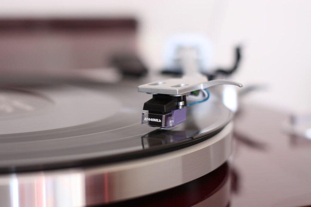 Groover para músicos